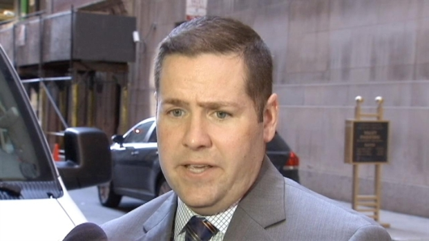 [CHI] FOP: McCarthy Dishonest About Police Staffing