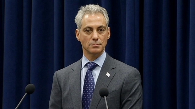 [CHI] Mayor: NATO/G8 Contracts Will Be Fair, Cost-Conscious
