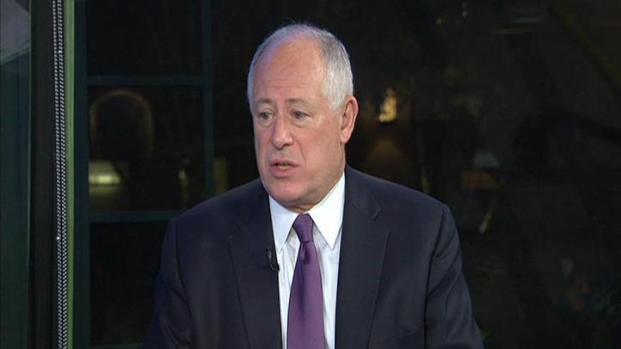 [CHI] Gov. Quinn Talks Gambling Expansion