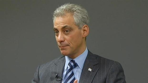 [CHI] Emanuel: Accountability, Ethics Reform Coming in New Administration