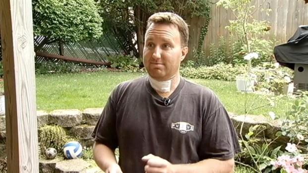 [CHI] Wrigleyville Man Describes Slashing Attack