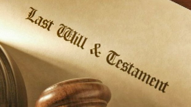 [CHI] Don't Lose Money: Protect Your Estate Now