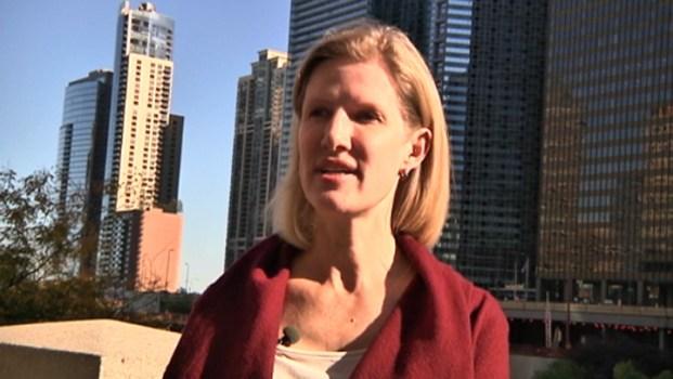 Spotlight: Ticketmaster Resale's Julia Vander Ploegh