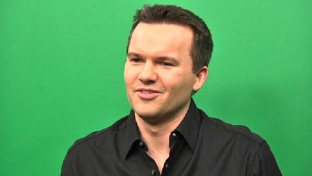 Spotlight: Brad Wilson of BradsDeals.com