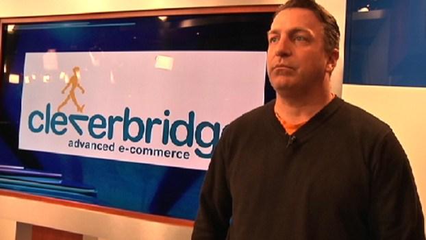 Spotlight: Cleverbridge's Craig Vodnik
