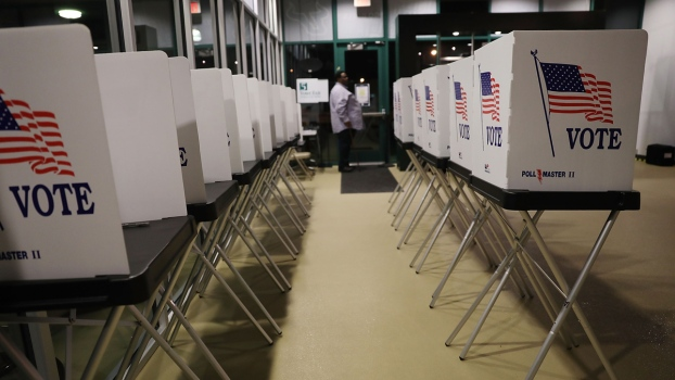 Take 5: All the Latest News on Chicago Politics