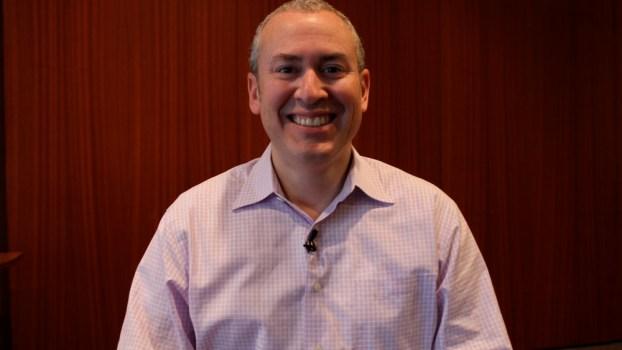 CEO Spotlight: Retrofit's Jeff Hyman