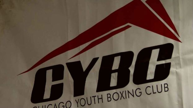 Doctor Helps Kids Stay Off the Street Through Boxing