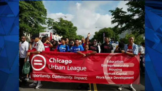 Chicago Urban League to Host Unique Event