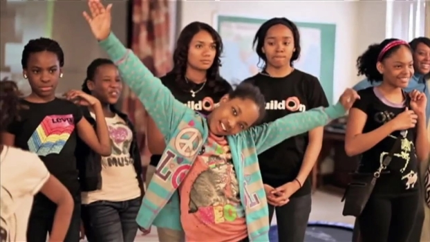 Kid-Focused Non-Profits Awarded Grants in 21st Century Solutions Challenge