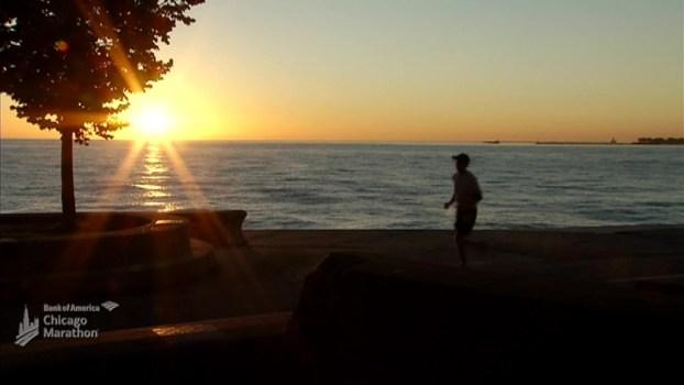Marathon Training Tip 9: Benefits of Keeping a Training Journal