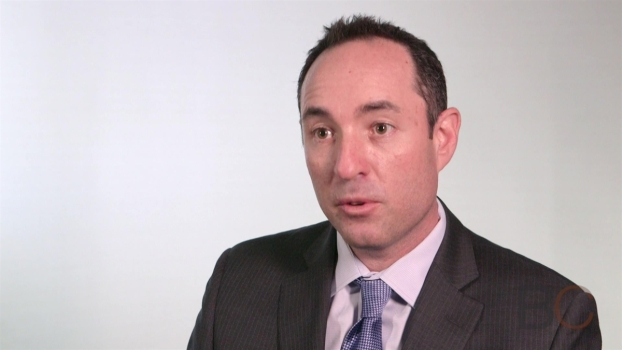 Employee Benefits CEO: Companies Must Protect Most Important Asset - Employees