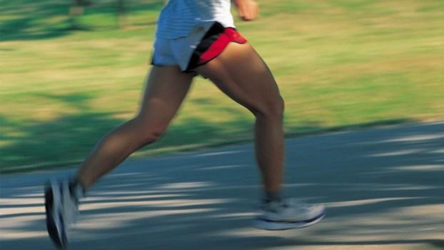Marathon Training Tip:  Long Runs
