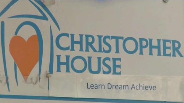 'Christopher House' Helps Kids Learn Critical Skills