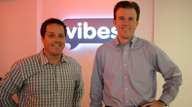 Spotlight: Vibes Mobile Marketing Solutions