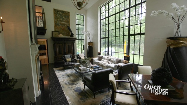 open house chicago luxury homes celebrity homes photos and