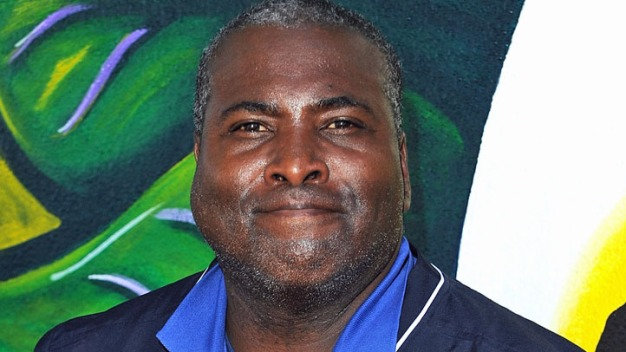 Tobacco Industry Targeted Outfielder Tony Gwynn: Family