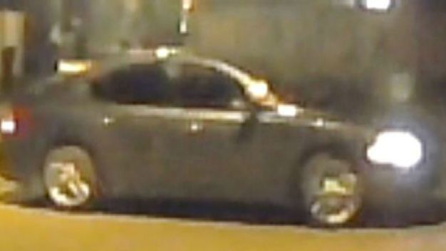 Armed Carjackers Steal Vehicle in West Rogers Park