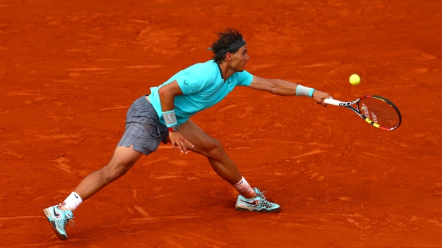 What to Know About the French Open