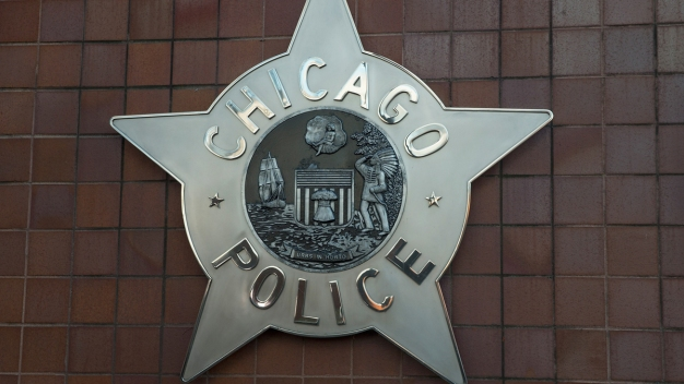 Parked Vehicles Stolen in South Shore, CPD Says