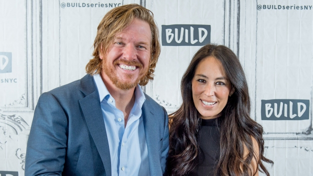 Chip and Joanna Gaines Debut New Items at Target