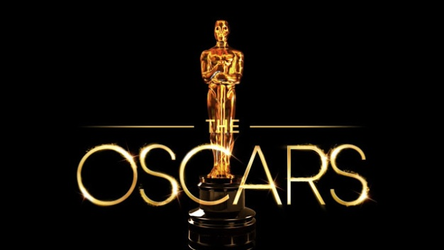 Chicagoans Applaud Oscar Diversity