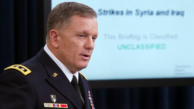 Syria Terror Group May Pose Bigger Threat to U.S. Than ISIS