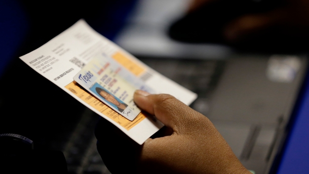 Feds No Longer Opposed to Key Part of Texas Voter ID Law