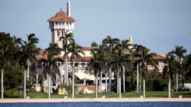 State Dept. Promotion of Trump's Mar-a-Lago Draws Fire