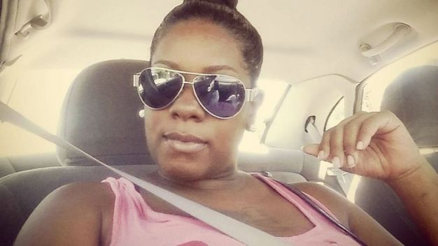 Dwyane Wade's Cousin Fatally Shot Pushing Stroller