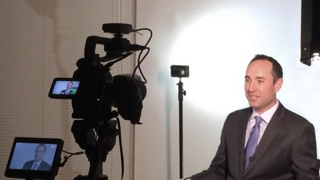 CEO Spotlight Powered by Bizcast