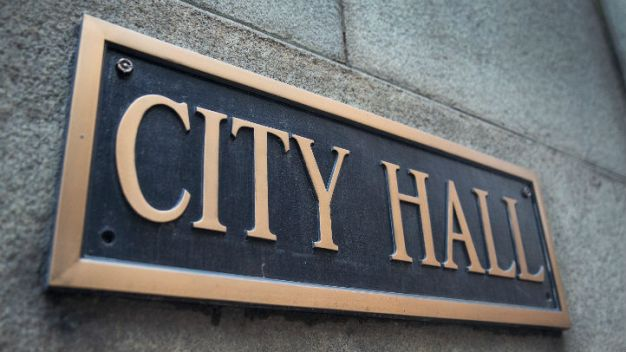 City Council Votes to Give Oversight to IG