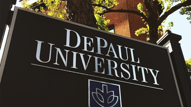 DePaul Student Sexually Assaulted, Robbed Near Loop Campus: Safety Alert