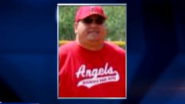 Baseball Board Resigns Over Cop Killer Coach