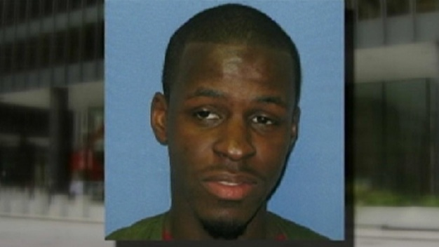 Judge Says Man Accused of SIU Threats Not a Danger