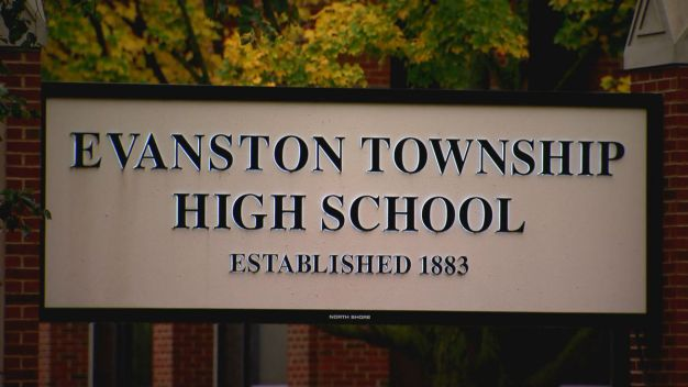 Another Lawsuit Accuses Former Evanston Teacher Of Sex Abuse