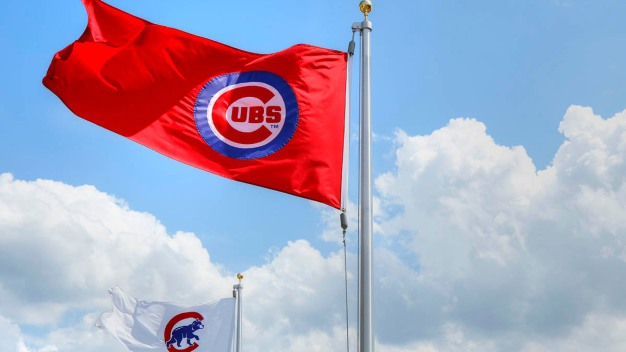 Cubs Announce Hires of New Directors of Hitting, Pitching
