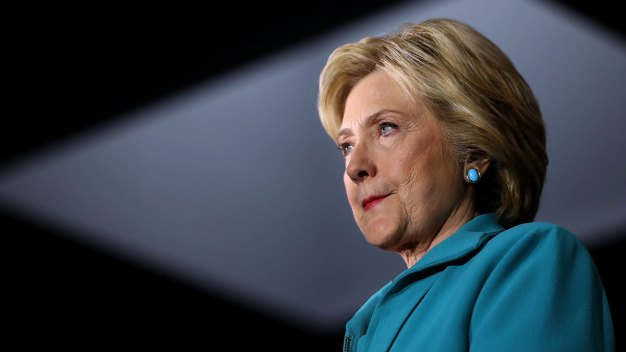 Fact Check: Clinton Misstates Key Facts in Email Episode