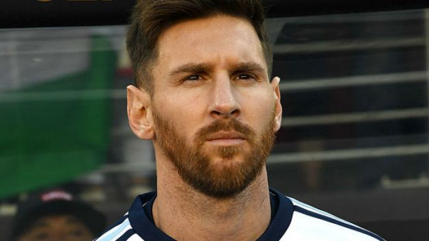 Messi Loses Supreme Court Appeal Over Tax-Fraud Conviction
