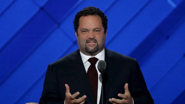 Democratic Gov. Contender Ben Jealous Struggles in Blue Maryland