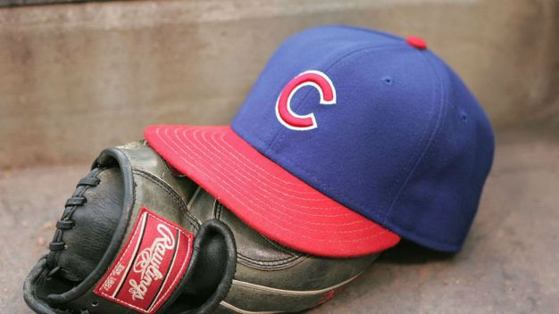 Cubs Pitching Coach Jim Hickey Steps Down
