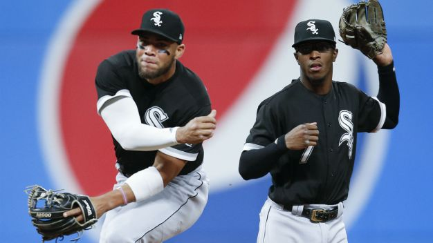 Bulls, Sox Could be Left Without Radio Home