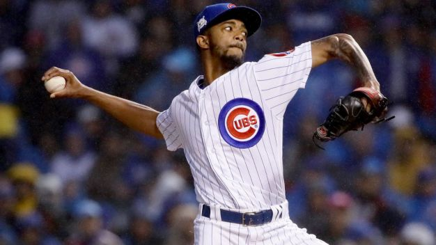 Cubs Preview: How Will the Bullpen Shake Out?