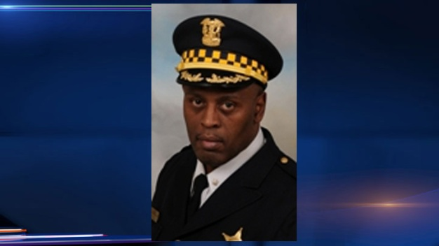 High Ranking Chicago Cop Charged in Brutality Case