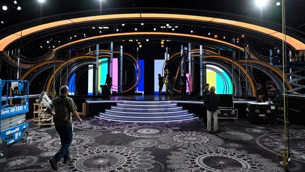 Golden Globes Sets 2020 Date for Award Show