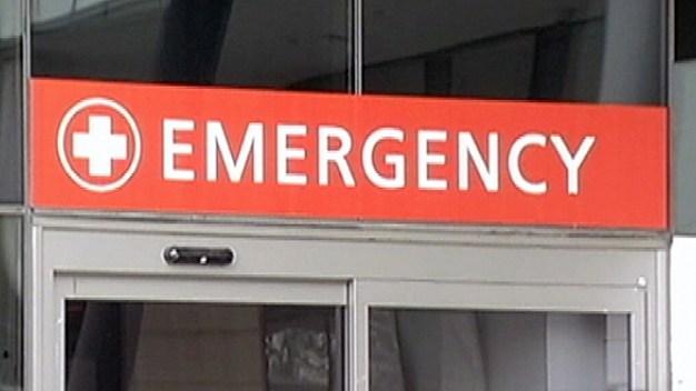 Suit: ER Nurse Sent 'Outrageous' Tweets of Victim's Room