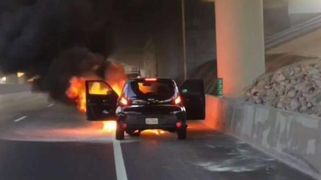 NBC Responds: Kia, Hyundai Heads Summoned to Washington