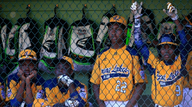 New JRW Lawsuit Seeks to Reinstate Team as Champions
