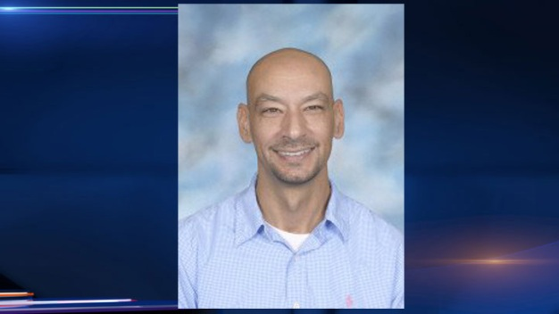 Lake Forest Teacher Accused of Sexually Assaulting Student