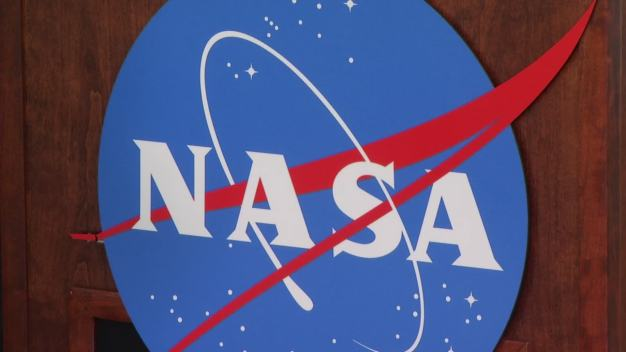 Former NASA Subcontractor To Be Charged in Virginia